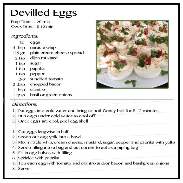 Devilled Eggs.jpg