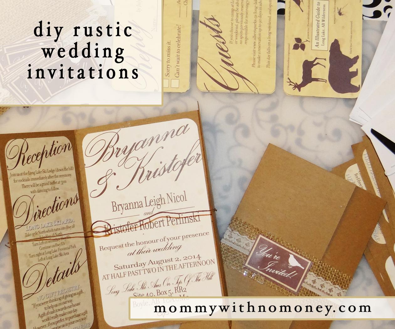 DIY Rustic Wedding Invites.jpg