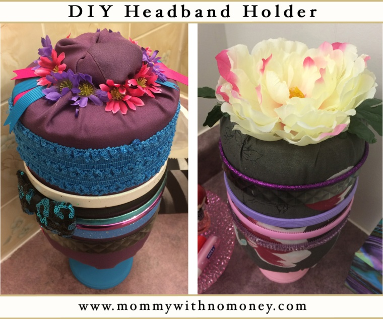 diy-headband-holder-pinterest-image