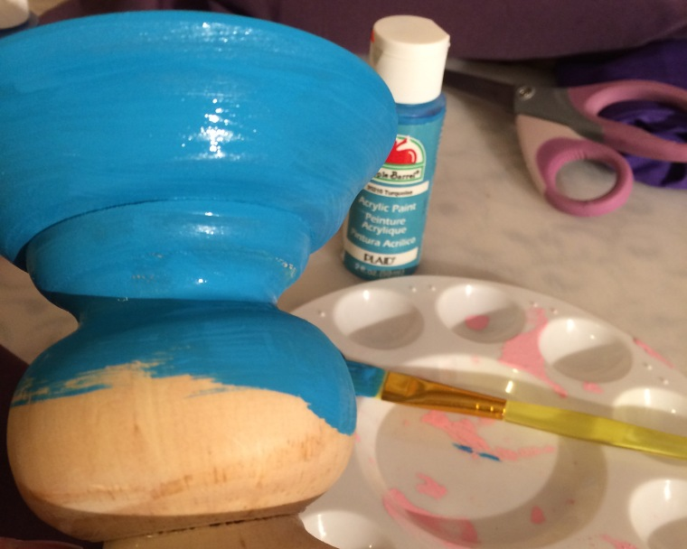 DIY Headband Holder Step 7.jpg