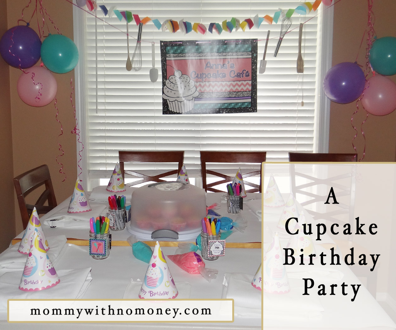 cupcake-birthday-party-pinterest-image