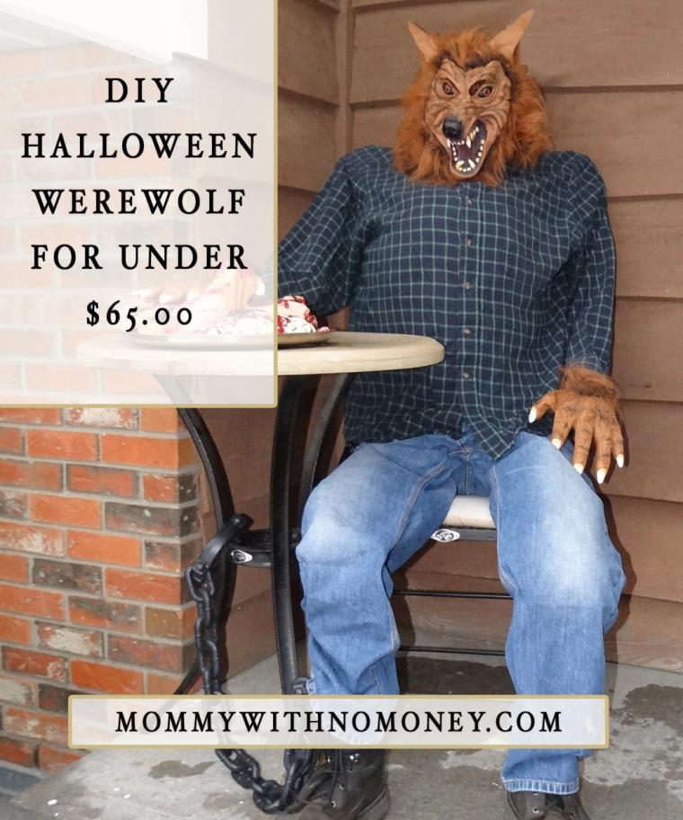 Pinterest Image Werewolf.jpg