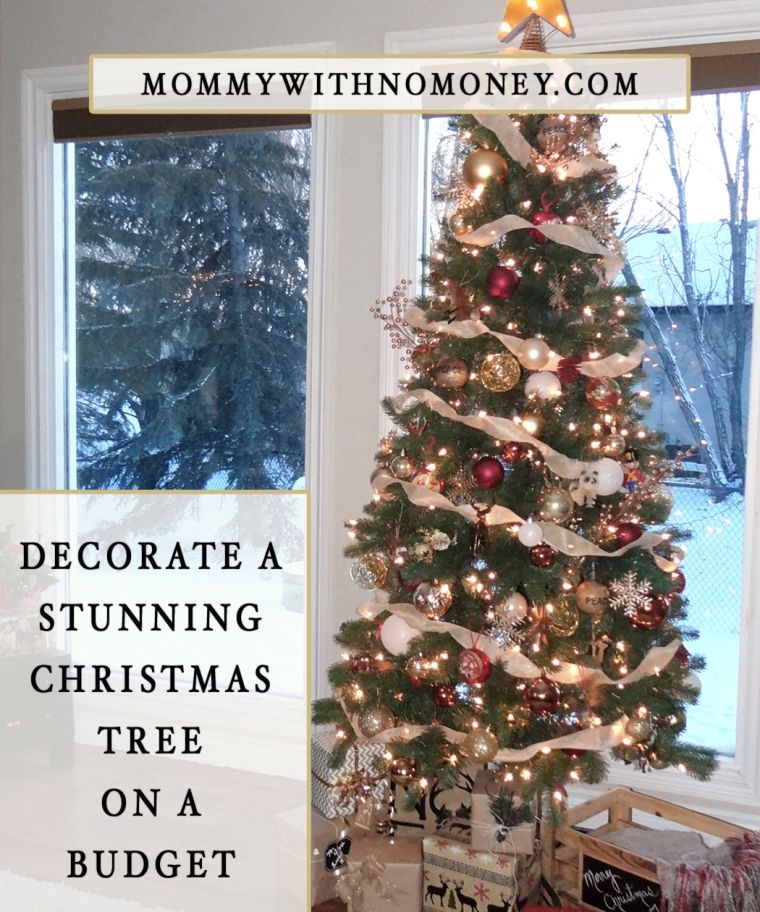 Mommywithnomoney Pinterest-Decorate-A-Tree-On-A-Budget.jpg