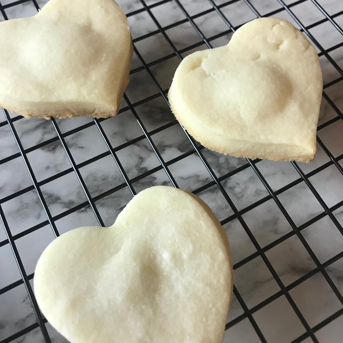 Bubbled Cookies.jpg