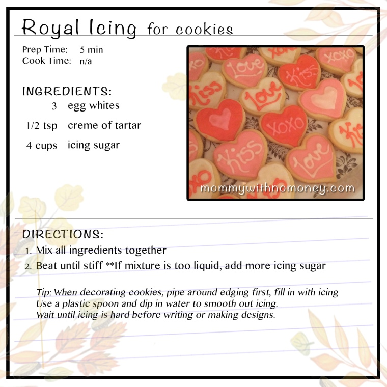 royal-icing-recipe