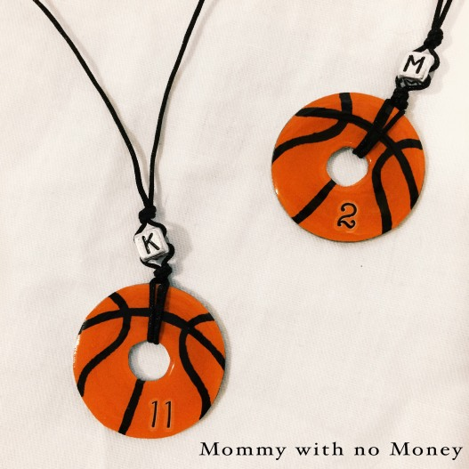 Basketball Necklaces.jpg