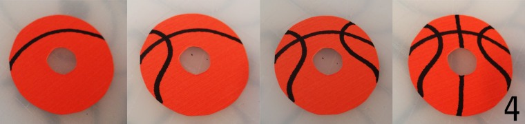 Drawing Basketball Lines-Step4.jpg