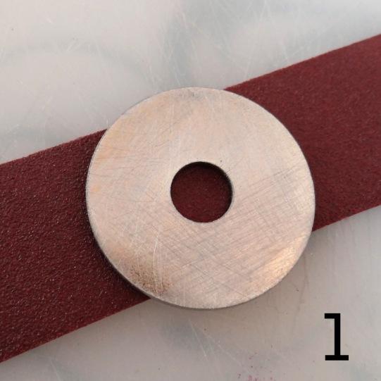 Sandpaper-Step1