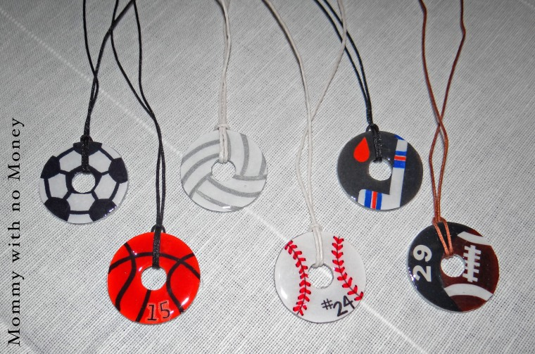 Sports Washer Necklaces.jpg