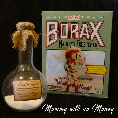 Oxalic Acid-Borax.jpg