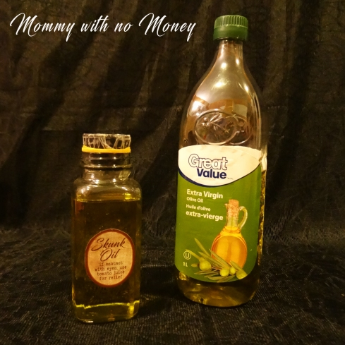 Skunk Oil-Olive Oil.jpg
