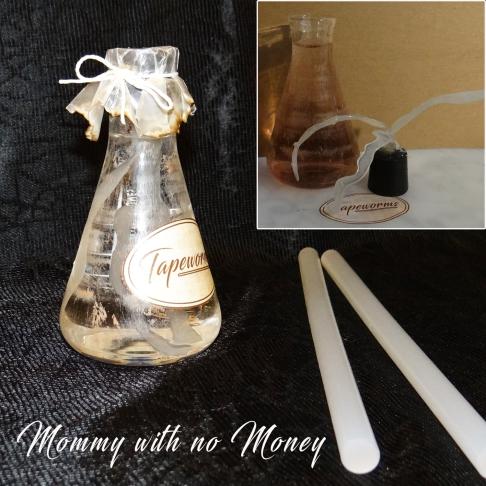 Tapeworms-Glue Strips.jpg