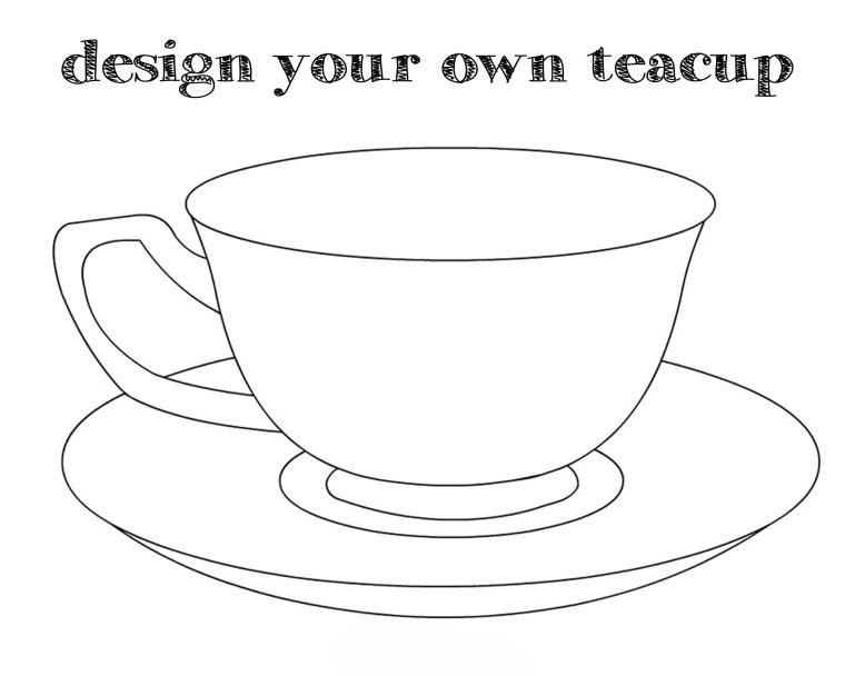8x10 Teacup Watercolor To Print.jpg