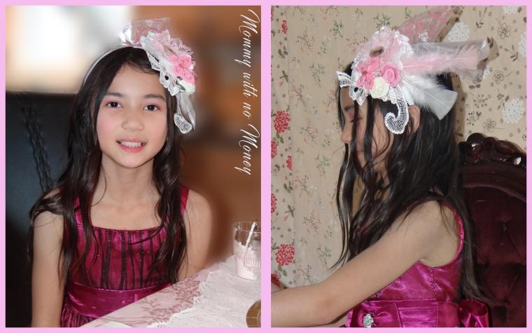 Anna Tea Party Headband.jpg