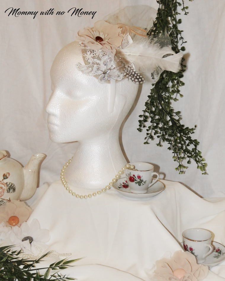 Tea Party Flower Headbands for Birthday on Mommey with no money.jpg