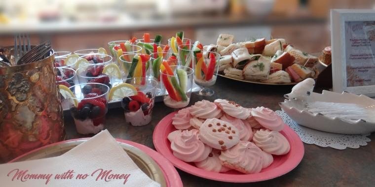 Tea Party Food and Snacks.jpg