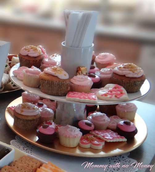 Tea Party Tray from Tea Cups and Plates.jpg