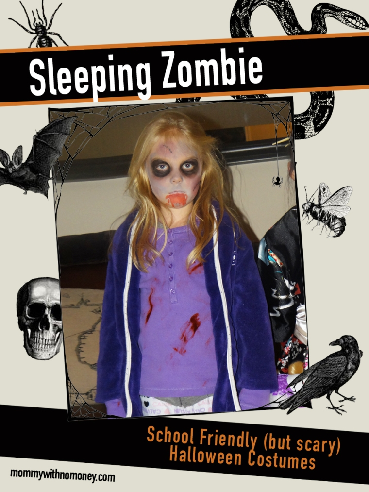 2014 Sleeping Zombie NEW.jpg