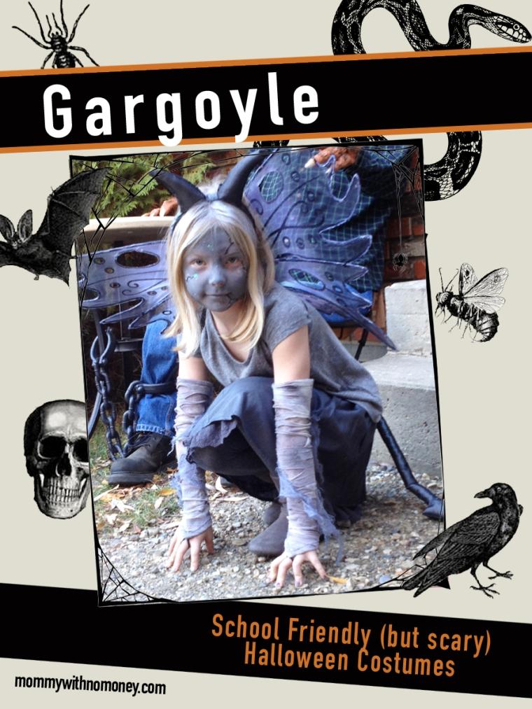 2015 Gargoyle NEW.jpg