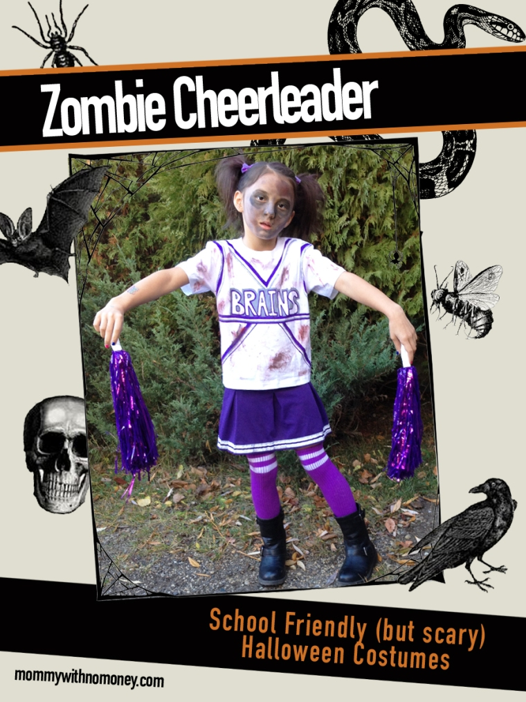 2015 Zombie Cheerleader NEW.jpg