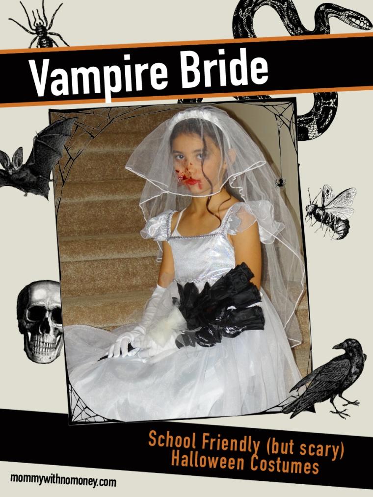 2016 Vampire Bride NEW.jpg