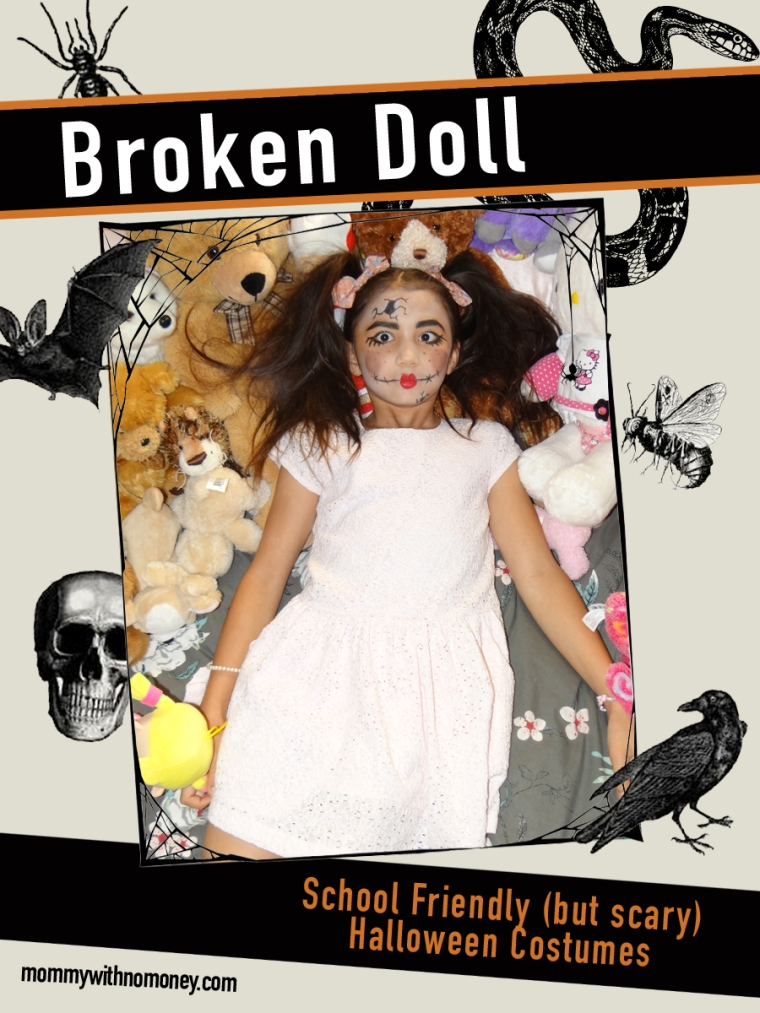 2017 Broken Doll NEW.jpg