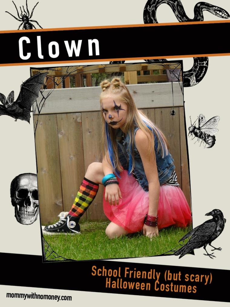 2017 Clown.jpg