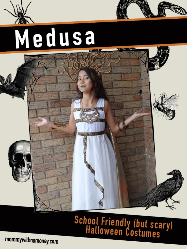 2017 Medusa.jpg