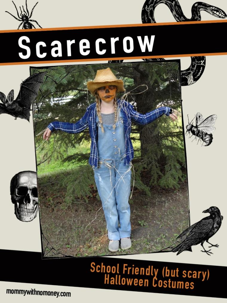 2017 Scarecrow 2.jpg