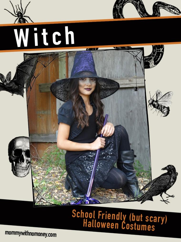 2017 Witch.jpg