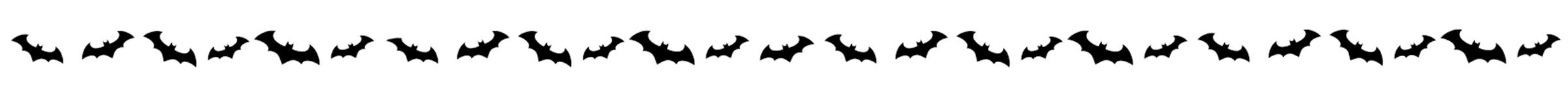 Bat Border.jpg