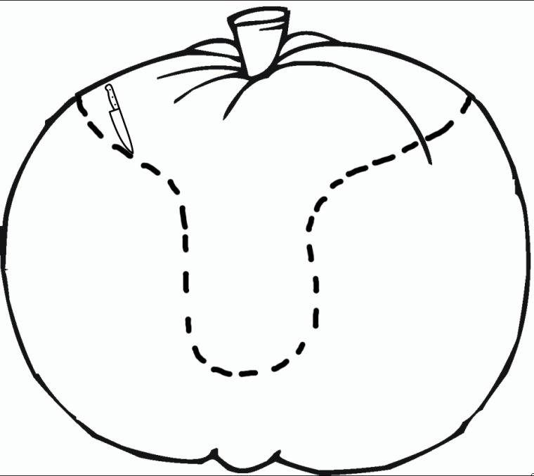 Pumpkin Carving 101 Tips.jpg