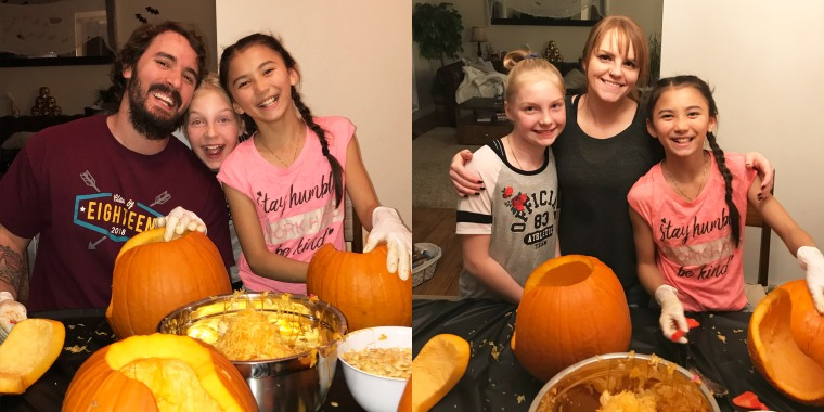 Pumpkin Carving Family Photo.jpg