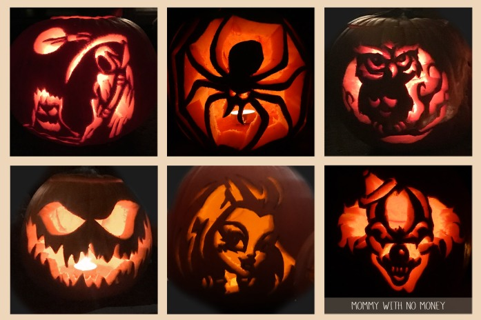 Pumpkin Carvings.jpg