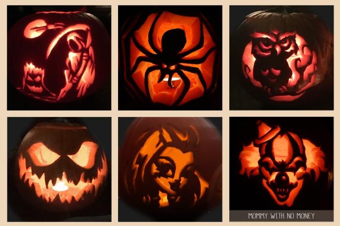 Pumpkin Carvings.jpg