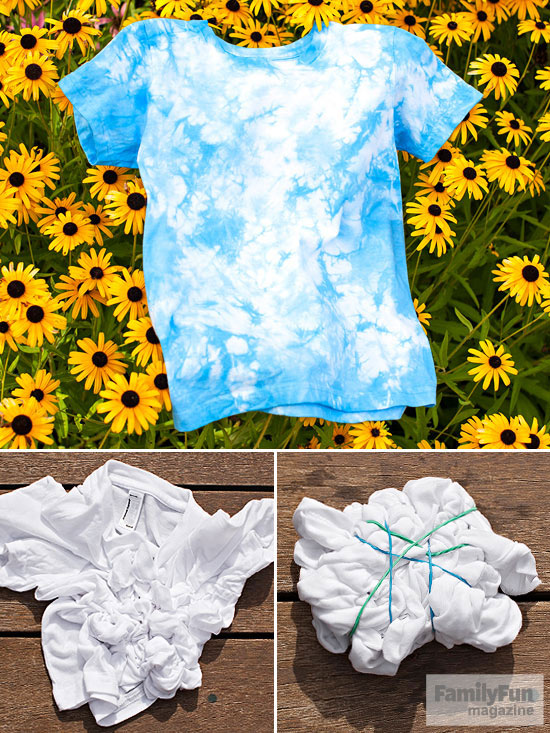 Parents Tie Dye.jpg